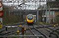 Coventry railway station MMB 08 390003.jpg