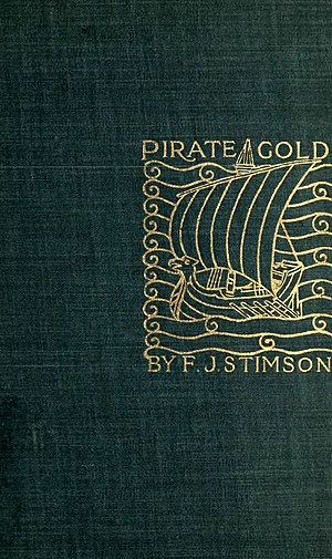 Cover--Pirate Gold.jpg