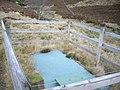 Covered water reservoir - geograph.org.uk - 1051633.jpg