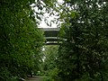 Cowen Park Bridge 06.jpg