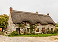 Cozy Cottage Home (Unsplash).jpg
