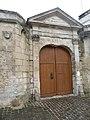 Crépy-en-Valois monastere 1.JPG