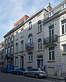 Craenendonck 12-16 (Leuven).jpg