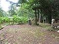 Craig Dunain Burial Ground - geograph.org.uk - 48456.jpg