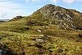 Craigiau Gleision - geograph.org.uk - 1433773.jpg