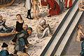 Cranach il vecchio, la fontana della giovinezza, 1546, 03.JPG