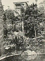 Cranbrook view from pond 1895.jpg