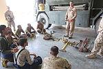 Crash Fire Rescue 140605-M-OM358-095.jpg