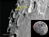 Crater C. Mayer.jpg
