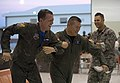 Creech hosts inaugural combat dining-in 140711-F-YX485-002.jpg