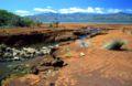 Creek South New Caledonia.JPG