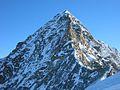 Cresta sud della Dent Blanche.jpg