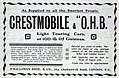 Crestmobile and OHB Stanley Cycle Show advertisement (1903).jpg