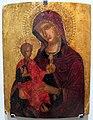 Creta o venezia, madre della consolazione, XVI sec..JPG