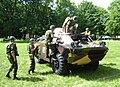 Crew BRDM-2, Ukraine.JPG