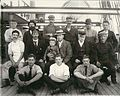 Crew on the deck of the sailing vessel SOKOTO, Puget Sound, Washington, ca 1904 (HESTER 263).jpeg
