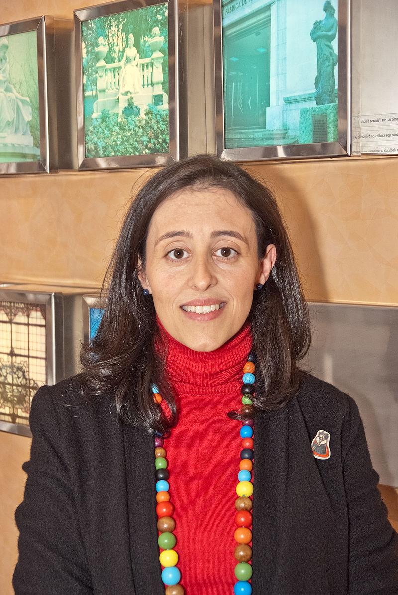 Cristina Corral Soilán (AELG)-1.jpg