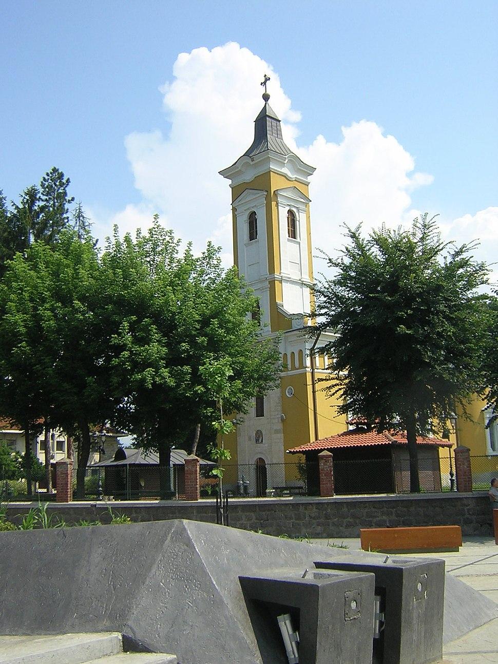 CrkvaKV