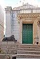 Croatia-01198B - Temple of Jupiter (9548601323).jpg