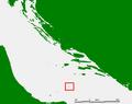 Croatia - pelagosa.PNG