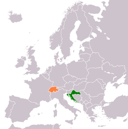 Croatia Switzerland Locator.png