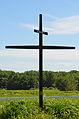 Croix sur l'île d'Orléans.jpg