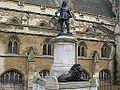 Cromwell (4628643974).jpg