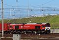 Crossrail DE6302 R01.jpg