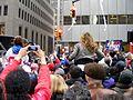 Crowd going wild (2245529916).jpg