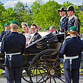 Crown Princess Victoria marries Daniel Westling (3) 2010.jpg