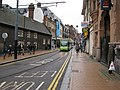 Croydon, George Street (west). - geograph.org.uk - 1640130.jpg