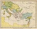 Crusades 1905.jpg