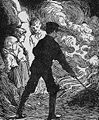 Crusoe of the Frozen North 11 - Gutenberg.jpg