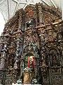 Cuéllar interior San Miguel 11.jpg