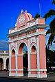 Cuba 2013-01-25 (8534006899).jpg