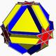 Cubitruncated cuboctahedron.png
