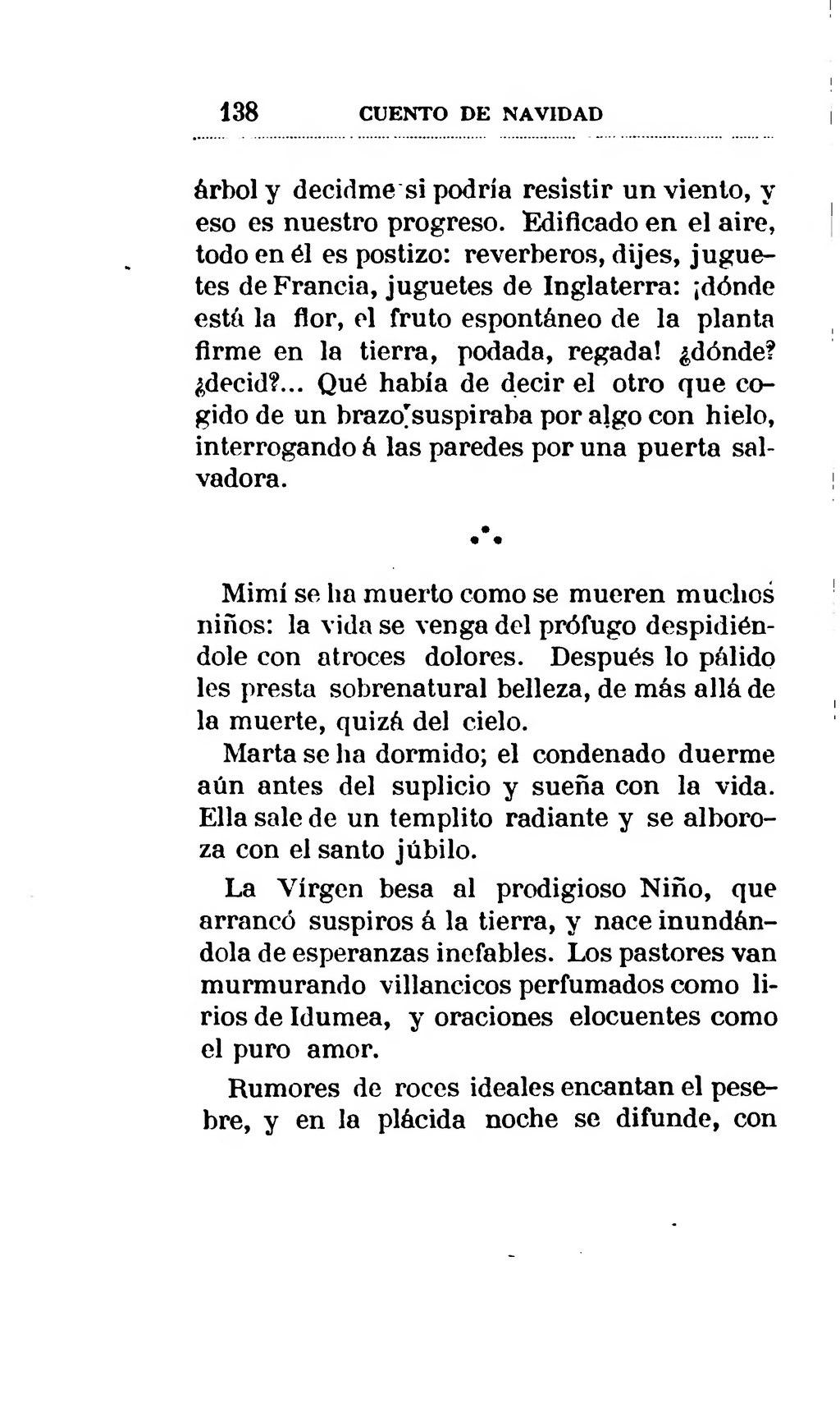 cuentosángel Estradadjvu148 Página cuentosángel De Página Estradadjvu148 De Wikisource uOPkZXi