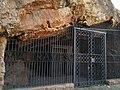 Cueva de Maltravieso 03.jpg
