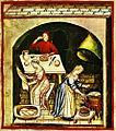 Cuisine médiévale.jpg
