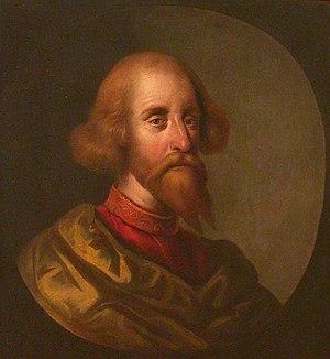Cuilén - Image: Culenus, King of Scotland, 966 (crop)