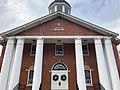 Cullowhee Baptist Church, Cullowhee, NC (31699225737).jpg