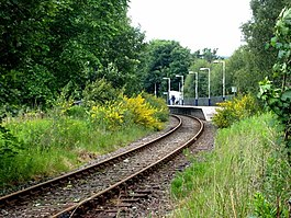 Culrain Station - geograph.org.uk - 871786.jpg