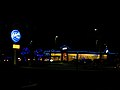 Culver's® Frozen Custard - panoramio (6).jpg