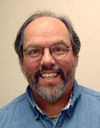 So will Ward Cunningham