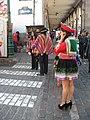 Cusco, Peru (36844901212).jpg