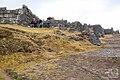 Cusco - Peru (20767331701).jpg