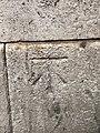 Cut Mark at Euston Road, Drayton House.jpg