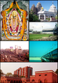 Cuttack Montage.png