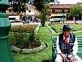Cuzco (Peru) (14899507458).jpg