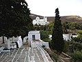 Cyclades Paros Agios Arsenios Cour 05092014 - panoramio.jpg